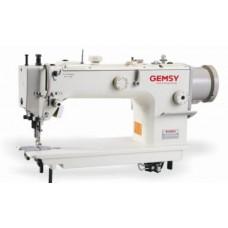 Промышленные швейные машины Gemsy GEM 0611