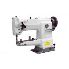 Рукавная швейная машина для окантовки AURORA A-2628