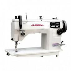 Швейная машина Aurora A-20U53 DZ