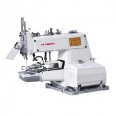 Швейная машина пуговичная Aurora А-1377