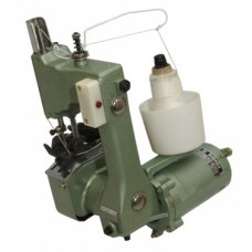 Мешкозашивочная машина GK9-3 Aurora