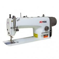 Прямострочная промышленная швейная машина JY-A777-BD