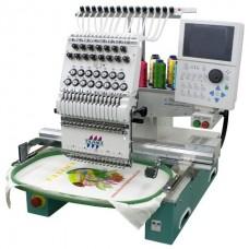 Вышивальная машина AURORA CTF1201