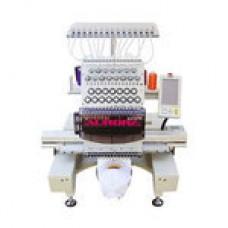 Вышивальная машина AURORA CTF1501