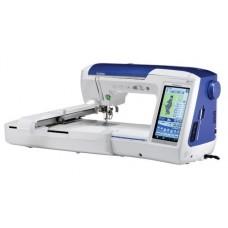 Швейно вышивальная машина Brother INNOV-IS NV-1e