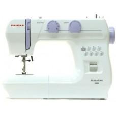 Швейная машина Family Silver Line 3004