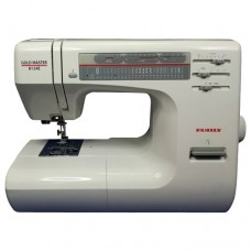 Швейная машина Family GM 8124E