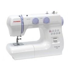 Швейная машина Family Silver Line 3008
