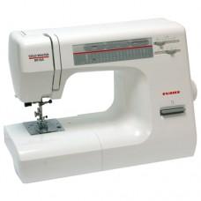 Швейная машина Family GM 8018A