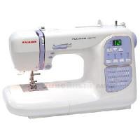 Швейная машина Family Platinum Line 4500