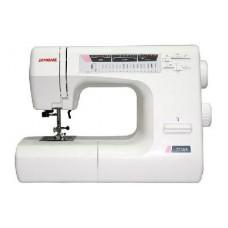 Швейная машина Janome DE 7518 A