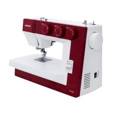 Швейная машина Janome 1522RD в Севастополе