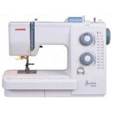 Швейная машина Janome Se 525 / 522