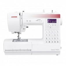 Швейная машина Janome Sewist 740DC в Севастополе