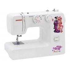 Швейная машина Janome Ami 10
