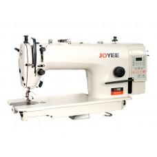 Прямострочная промышленная швейная машина JY-A720-5-D7/01