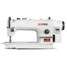 Прямострочная промышленная швейная машина Joyee JY-A720G-5-BD/01