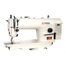 Прямострочная промышленная швейная машина JOYEE JY-A720-D2