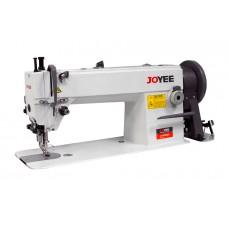 Прямострочная промышленная швейная машина с шагающей лапкой JOYEE JY-H339CX