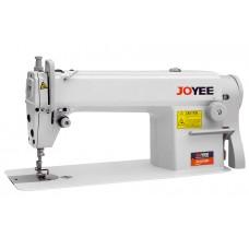 Прямострочная промышленная швейная машина Joyee JY-A320H
