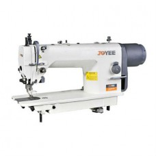 Прямострочная промышленная швейная машина с шагающей лапкой JOYEE JY-243