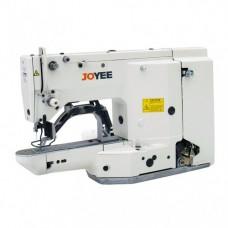 Закрепочная машина челночного стежка Joyee JY-K185