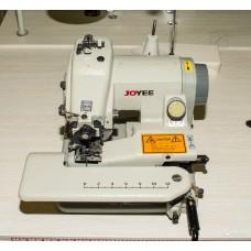 Подшивочная 1-но ниточного цепного стежка Joyee JY-T500