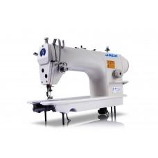 Промышленная швейная машина Jack 608