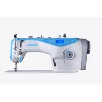 Промышленная швейная машина Jack JK-A4H-7 (комплект)