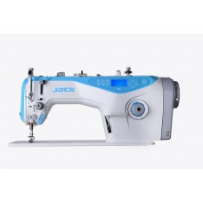 Промышленная швейная машина Jack JK-A2-CHQ(Z) (комплект)