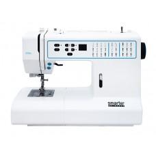 Швейная машина с микропроцессорным управлением Pfaff Smarter 260c