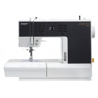 Швейная машина Pfaff Passport 2.0