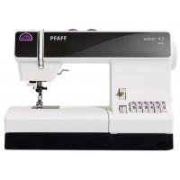 Швейная машина Pfaff Select 4.2