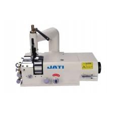 Машина для спуска края кожи JATI JT-801