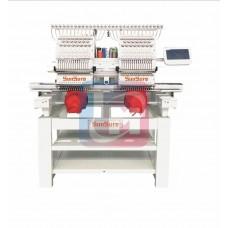 Вышивальная машина SunSure SS 1202-C
