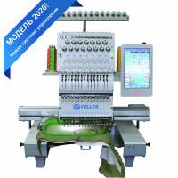 Вышивальная машина  VELLES VE 21C-TS2